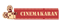 cinemakaran